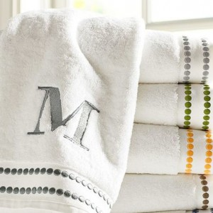 Bath Towel 6