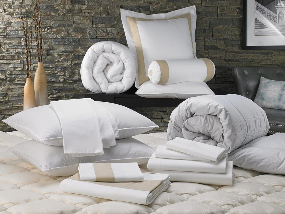 Bed Linen Items3