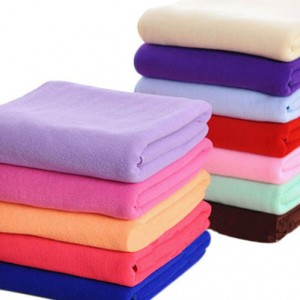 Colour Towel 4