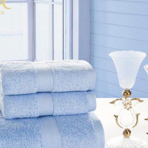 Spa Towel 4