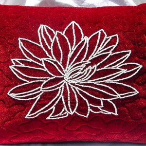 Pillow Cover3