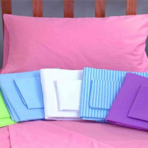 Pillow Cover4