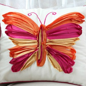 Pillow Cover5