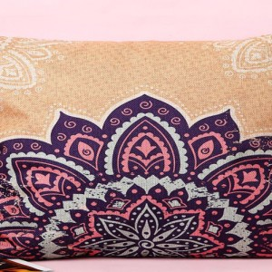 Pillow Cover6